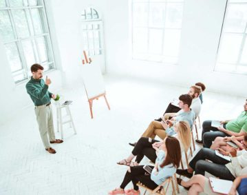 Hypnose Therapieprozess zertifiziert 359x283 - Was Sie schon immer über Hypnose wissen wollten…