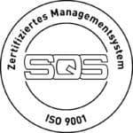 9001 gm de 150x150 - OMNI-Ausbildung nach ISO 9001