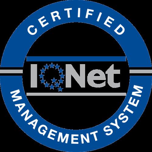 IQNet_gm_al