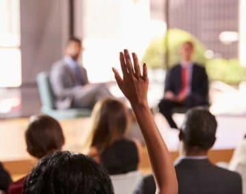 Internationaler Hypnose Kongress 359x283 - Selbsthypnose lernen