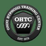 OHTC sw 3D 150x150 - Mr Hypnosis: Gerald Kein in Berlin und Zürich