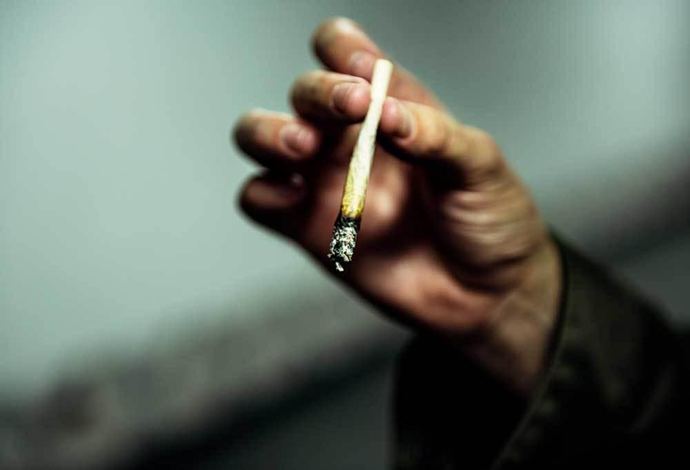 Rauchen stoppen - Langzeitstudie: Rauchen erhöht Demenzrisiko