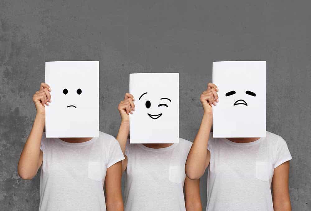 emotion 1000x681 - Placebos sind Wachhypnose Teil 2