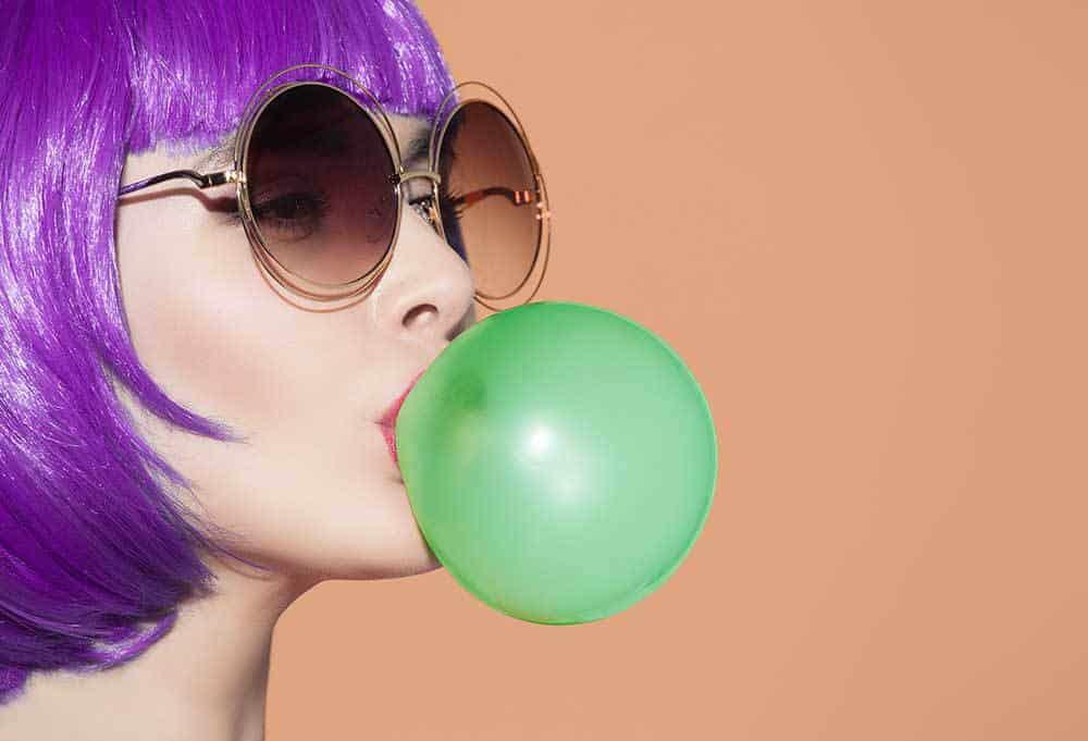 gaga - Hypnose: Lady Gagas mentaler Orgasmus