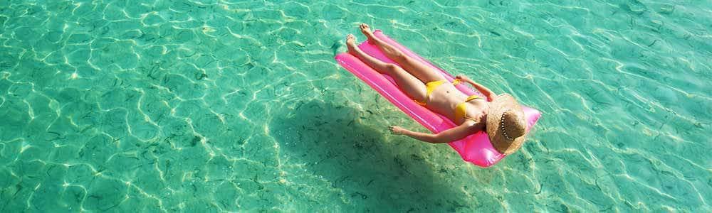 relaxing 1000x300 - Stressbewältigung