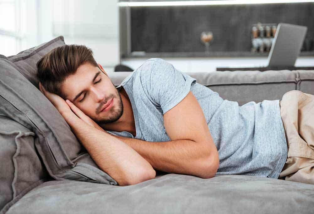 schlafen - FAQ:  Häufig gestellte Fragen zur Hypnose