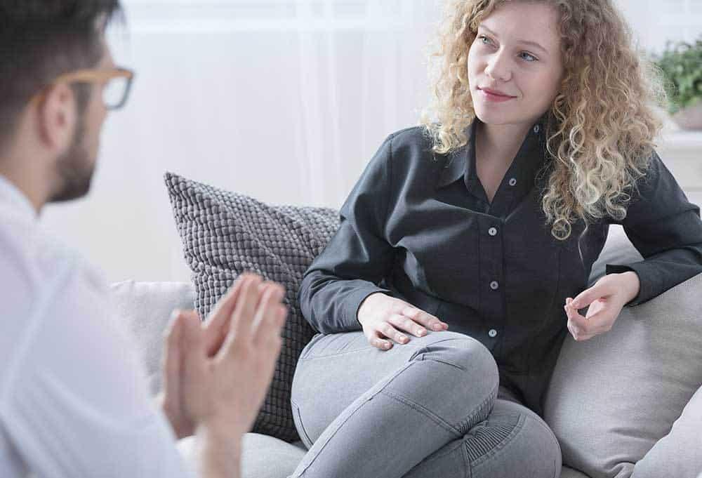 was ist hypnose - FAQ:  Häufig gestellte Fragen zur Hypnose