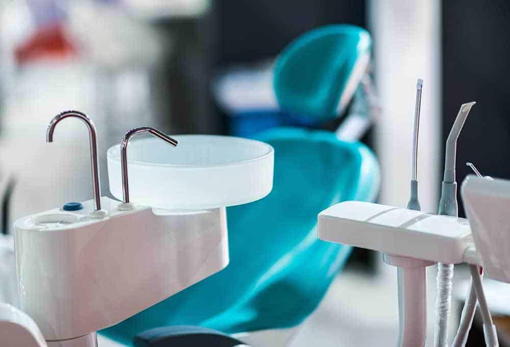 zahnartz 1000x681 - Angst beim Zahnarzt