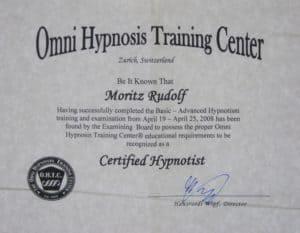 OHTC CH Zertifikat 300x233 - Über mich