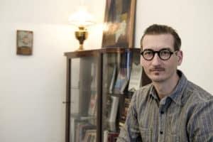 Moritz Rudolf Sylke Gall o 6665 300x200 - OMNI Hypnoseausbildung