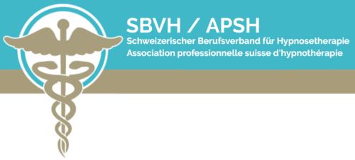 SBVH-Logo