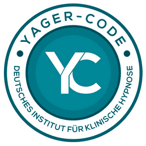 YC weboptimiert klein - Subliminaltherapie (Yager-Code)