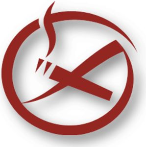 Smoking Logo lrg Print edited 1 4146w 4170h 298x300 - Anwendungsgebiete