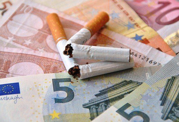 non smoking 2765735 640 e1593079145196 - Raucherentwöhnung in einer Sitzung